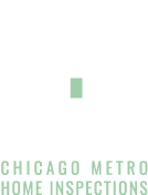 Chicago Metro Home Inspections